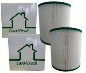 2-PK-HEPA-Air-Purifier-Filter-Fits-Dyson-Pure-Cool-Link-TP00-TP02-TP03-96812603