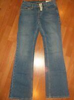 Women's American Eagle Favorite Jeans Size 4 Regular