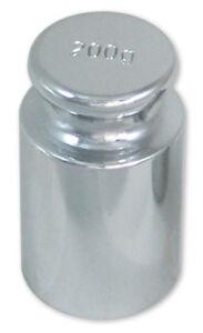 200g-Kalibriergewicht-fuer-Digitalwaagen-Tariergewicht-200-Gramm-g-Gewicht