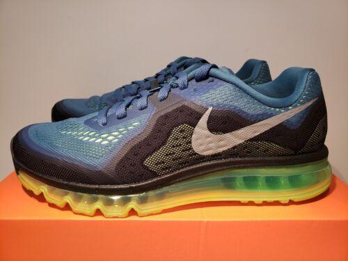reflective Silver Rift Nib Air black Blue 2014 Us 5 flash Max Nike Lime 9 axn1Un0wYq