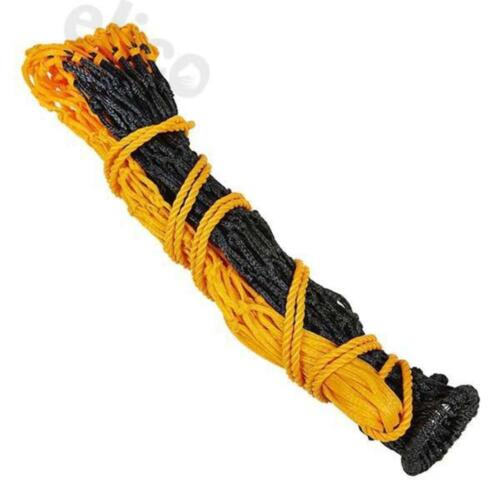 Elico Honiton Haynet Small Holes Holds 6.5kg Ideal for Greedy Feeder