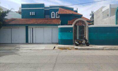 Casa en Playa Sur, Mazatlán