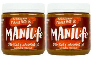 MANILIFE-DEEP-ROAST-PEANUT-BUTTER-295g-Pack-of-2