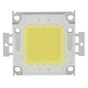 Aluminum-White-Warm-White-RGB-SMD-Led-Chip-Flood-Light-Lamp-Bead-50W-5000LM-CP