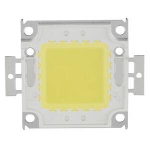 Aluminum-White-Warm-White-RGB-SMD-Led-Chip-Flood-Light-Lamp-Bead-50W-5000LM-MY