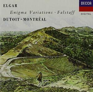 Various-Enigma-Variations-Falstaff-CD-1991