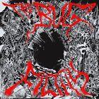 Filthy 10 EP Bug 12 Vinyl Fast UK Post