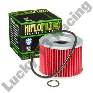 HF401-oil-filter-Honda-CB-CBX-GL-350-to-1200-models-Hiflo-Filtro