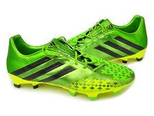 a6da42ce737 item 3 OFFER Football shoes ADIDAS Predator LZ Trx FG Men Football Boots  Q21663 -OFFER Football shoes ADIDAS Predator LZ Trx FG Men Football Boots  Q21663
