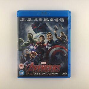 Avengers-Age-Of-Ultron-Blu-ray-2015