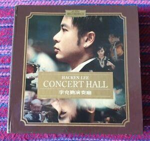 Hacken-Lee-Concert-Hall-Hong-Kong-Press-Cd