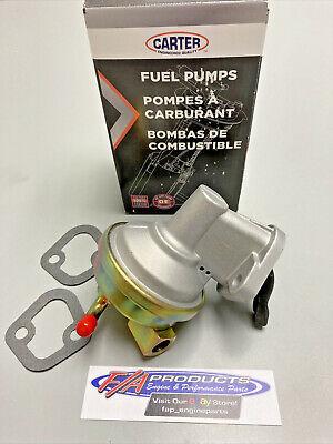 Carter M70196 Mechanical Fuel Pump