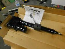 Warner Electric Linear Actuator D12-05b5-02jn John Deere