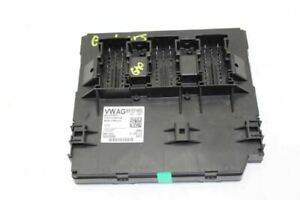 BCM-Body-Control-Module-2012-VW-Passat-5K0937085S