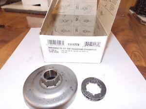 Oregon-111177X-chainsaw-saw-sprocket-325-pitch-fits-Olympyk-938-941-942-945