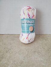 Solids-Indigo Handicrafter Cotton Yarn 162101-1114