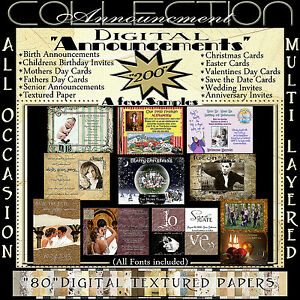 Digital-Announcements-Invitations-Greeting-Cards-Backgrounds-Photoshop-Overlay-n