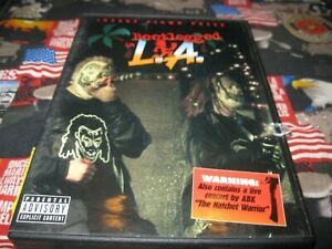 Insane-Clown-Posse-Bootlegged-in-L-A-DVD-2003