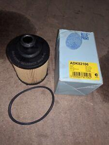 Filtro-de-aceite-de-impresion-Azul-P-N-ADK82106