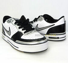 NIKE AIR CAPTIVATE TAILLE 42 8.5 US COLLECTION ÉDITION LIMITÉE DEADSTOCK