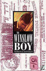 The Winslow Boy by Linda Cookson, Roy Blatchford, Jackie Head, Terence Rattigan (Paperback, 1991)
