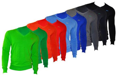 Slim In Rot Schwarz Grau Blau Fit ausschnitt V Jaypee Grün Orange Pullover  Men qZdYn5Fq b9c936ea532