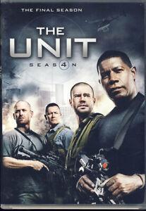 THE-UNIT-SEASON-4-KEEPCASE-DVD