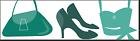 australianreusers