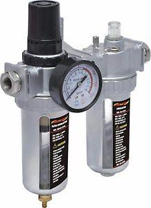 Air-filter-regulator-oil-lubricator-for-air-compressor-1-2-034-1-4-034-fittings