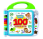 Leapfrog-Learning-Friends-100-Words-Book thumbnail 1