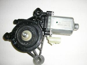 OE Solutions New Window Motor 742-346 Dorman