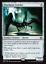 thumbnail 3 - mtg MODERN BLUE MIRROR MOCKERY DECK Magic the Gathering rare 60 cards +