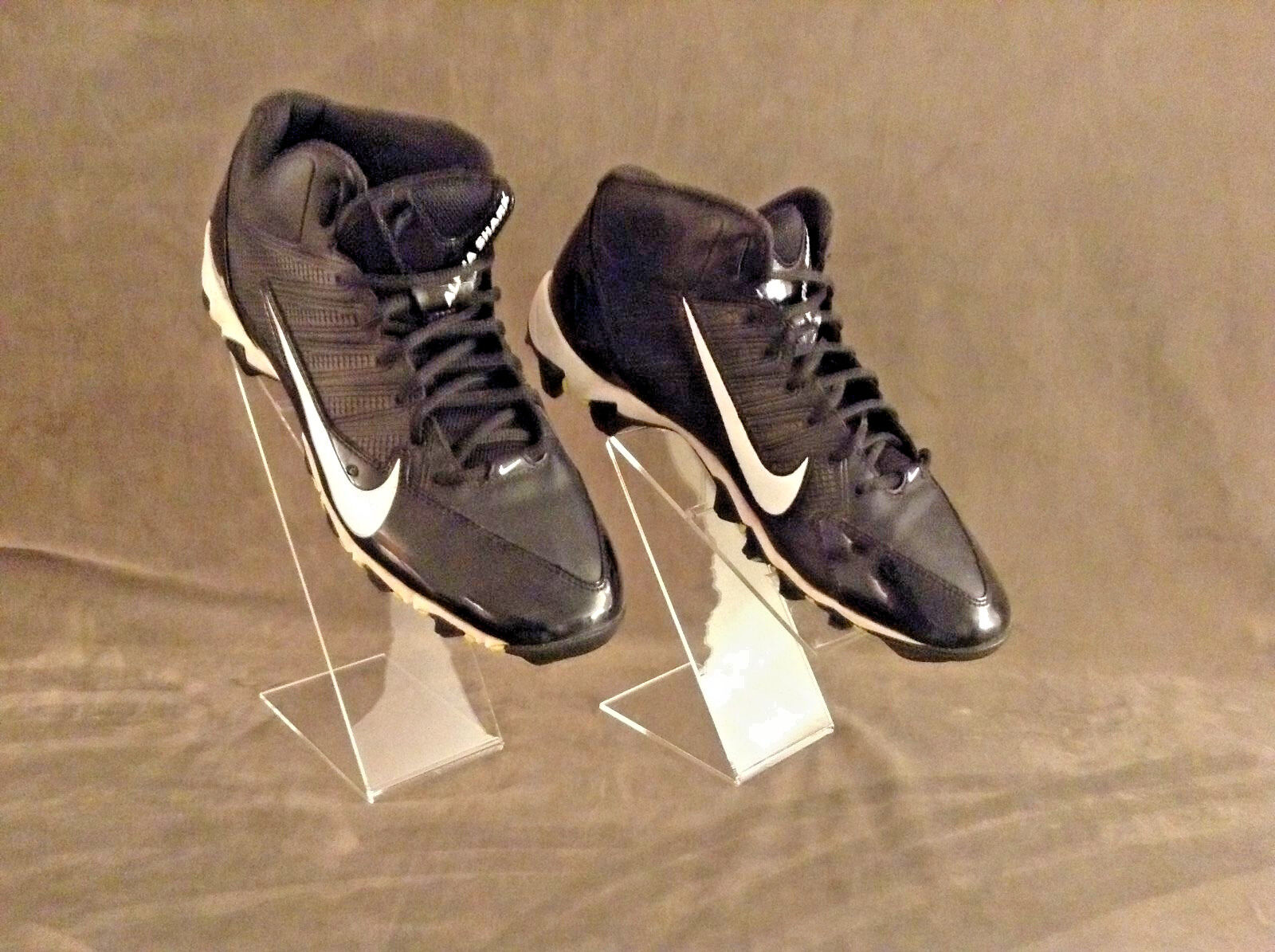 homme femme 642770-001 642770-001 642770-001 nike alpha requin taille 9 louis, 5619c9