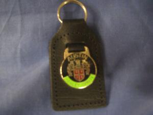 Austin Healey Bugeye Sprite key Fob
