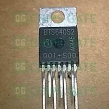 5PCS BTS640S2G INFINEON  TO-263
