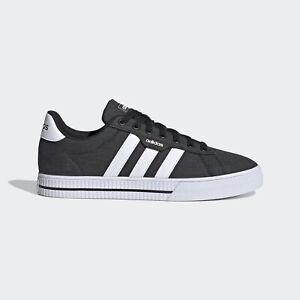 adidas AU Men Skateboarding Daily 3.0 Shoes
