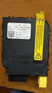 VW Audi Steering Control Module 1K0953549 1K0 953 549