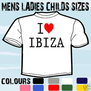 I-LOVE-HEART-IBIZA-T-SHIRT-ALL-SIZES-amp-COLOURS