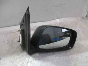 2005-2018-Nissan-Frontier-Passenger-RH-Door-Mirror-OEM