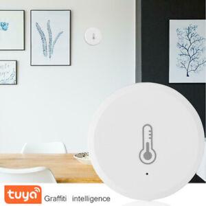 Tuya-Temperature-Humidity-Smart-Sensor-Alarm-System-Geraete-Fuer-Amazon-Alexa