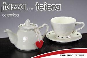 TEIERA-CON-TAZZA-PIATTINO-IN-CERAMICA-DECORAZIONE-CUORE-TKO-644665