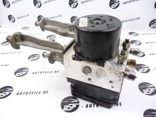 CHRYSLER 300 C 3.0 CRD Hydraulikblock ABS Steuergerät P04779492AJ 25.0928-4315.3