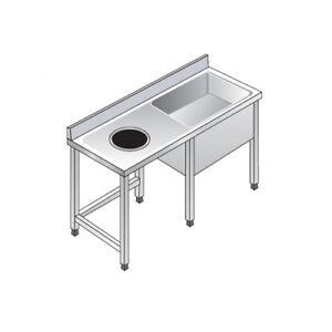 Fregadero-de-160x70x85-de-acero-inoxidable-304-con-las-piernas-compartimento-RS5