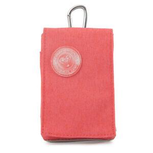 Golla-G1677-Phone-Bag-Universal-Handy-Smartphone-Tasche-Etui-Huelle-Pink-281