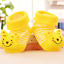 0-12-Months-Baby-Boots-Anti-slip-Socks-Cartoon-Newborn-Girl-Boy-Slipper-Shoes miniature 19