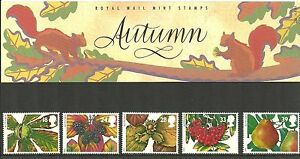 GB-Presentation-Pack-240-1993-Autumn-Four-Seasons-10-OFF-5