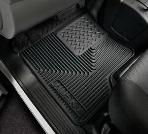 2001 lexus ls430 interior parts