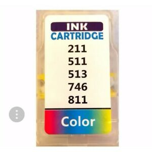 2-Pcs-of-Ink-Cartridge-Diy-easy-to-refill-amp-cheap-price