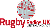 Rugby Radios UK Limited