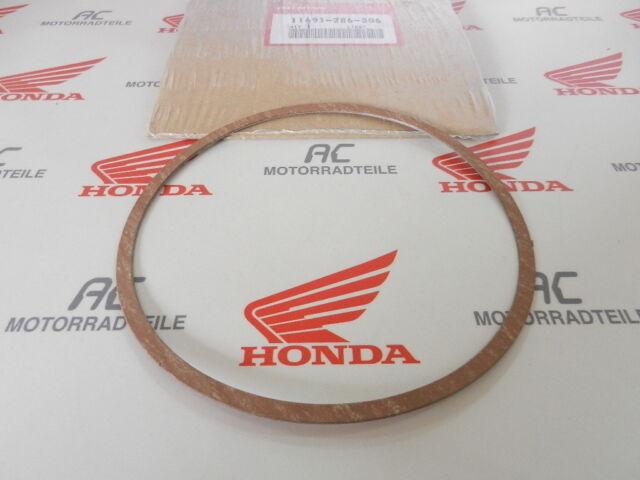 Honda CB 360 Joint Couvercle Lima Alternateur Dynamo Couverture